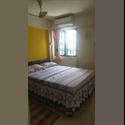 EasyRoommate SG Master Bedroom Available - Bedok, D15-18 East, Singapore - $ 750 per Month(s) - Image 1