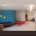 EasyRoommate SG Common room to rent near Pioneer MRT - Boon Lay, D21-24 West, Singapore - $ 800 per Month(s) - Image 1