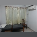 EasyRoommate SG HDB Common Rooms a For Rent - Tampines, D15-18 East, Singapore - $ 600 per Month(s) - Image 1