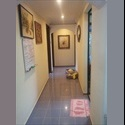 EasyRoommate SG room sharing tampines high floor - Tampines, D15-18 East, Singapore - $ 350 per Month(s) - Image 1