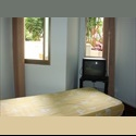 EasyRoommate SG Mr Anthony - Yishun, D25-28 North, Singapore - $ 1000 per Month(s) - Image 1