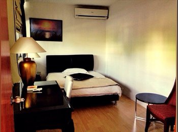 EasyRoommate SG - Royal Haven Suites - Holland, Singapore - $1500