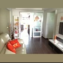 EasyRoommate SG Common Room available from 20 Dec 2014 - Bedok, D15-18 East, Singapore - $ 900 per Month(s) - Image 1