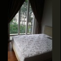 EasyRoommate SG COMMON ROOMS AT HOUGANG GREEN FOR RENT - Hougang, D19 - 20 North East, Singapore - $ 650 per Month(s) - Image 1