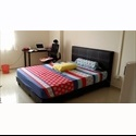 EasyRoommate SG New renovated SUPER Big com-room AVAILABLE NOW! - Boon Lay, D21-24 West, Singapore - $ 850 per Month(s) - Image 1