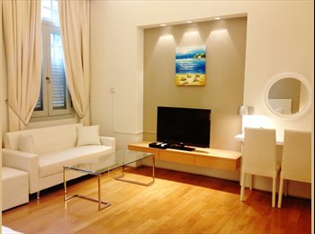 EasyRoommate SG - Modern Serviced Apartment at Orchard Road. - Orchard, Singapore - $5000