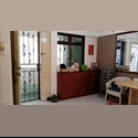 EasyRoommate SG Common room 5 minutes to Boonlay MRT - Boon Lay, D21-24 West, Singapore - $ 850 per Month(s) - Image 1