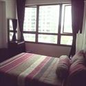 EasyRoommate SG 2xCommon Room for Rent (Sengkang-Fernvale Road) - Sengkang, D19 - 20 North East, Singapore - $ 550 per Month(s) - Image 1