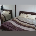 EasyRoommate SG Master Bedroom or Common Room for Rent - Bukit Badok, D21-24 West, Singapore - $ 750 per Month(s) - Image 1