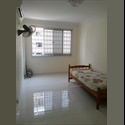EasyRoommate SG Single room near Tampines Ctrl for rent - Tampines, D15-18 East, Singapore - $ 730 per Month(s) - Image 1