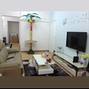 EasyRoommate SG NORMANTON PARK CONDO ROOMS FOR RENT - Buona Vista, D1-8 City & South West , Singapore - $ 1700 per Month(s) - Image 1