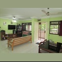 EasyRoommate SG Room Available for Rent near UWCSEA Campus - Tampines, D15-18 East, Singapore - $ 750 per Month(s) - Image 1