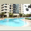EasyRoommate SG Just 2 mins to paya laber MRTfully facil available - Paya Lebar, D9-14 Central, Singapore - $ 880 per Month(s) - Image 1
