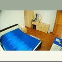 EasyRoommate SG No Owner, Condo Master Bedroom at Kembangan - Bedok, D15-18 East, Singapore - $ 1300 per Month(s) - Image 1