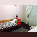 EasyRoommate SG A Common Room with Aircon and Wifi - Sembawang, D25-28 North, Singapore - $ 650 per Month(s) - Image 1