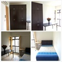 EasyRoommate SG TP Central Master Room - Toa Payoh, D9-14 Central, Singapore - $ 1200 per Month(s) - Image 1