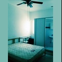 EasyRoommate SG Room with Attached Bath Near Tanah Merah MRT! - Bedok, D15-18 East, Singapore - $ 1300 per Month(s) - Image 1