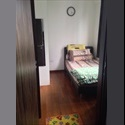 EasyRoommate SG Room at suite condo for Rent / central location / Females only - Toa Payoh, D9-14 Central, Singapore - $ 1200 per Month(s) - Image 1