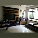EasyRoommate SG ZEN DECOR - Toa Payoh, D9-14 Central, Singapore - $ 1000 per Month(s) - Image 1