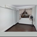 EasyRoommate SG Newly Renovated Common Room For Rent - West Coast, D1-8 City & South West , Singapore - $ 800 per Month(s) - Image 1