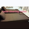 EasyRoommate SG Common bedroom for rent - Bedok, D15-18 East, Singapore - $ 800 per Month(s) - Image 1