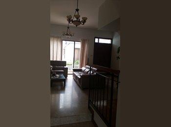EasyRoommate SG - d'manor, Tanah merah - Bedok, Singapore - $1600