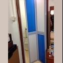EasyRoommate SG Masterbedroom - Tampines, D15-18 East, Singapore - $ 850 per Month(s) - Image 1