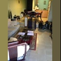 EasyRoommate SG Master room in excellent location - Bedok, D15-18 East, Singapore - $ 1300 per Month(s) - Image 1