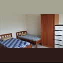 EasyRoommate SG Looking for tenant - Tampines, D15-18 East, Singapore - $ 650 per Month(s) - Image 1