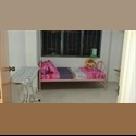 EasyRoommate SG 1 COMMON ROOM FOR RENT - Tiong Bahru, D1-8 City & South West , Singapore - $ 950 per Month(s) - Image 1