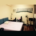 EasyRoommate SG Large room with En Suite Toilet - Bedok, D15-18 East, Singapore - $ 1500 per Month(s) - Image 1