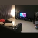 EasyRoommate SG near pioneer mrt, near NTU - Boon Lay, D21-24 West, Singapore - $ 900 per Month(s) - Image 1