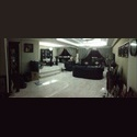 EasyRoommate SG Whole Unit for Rent - Bedok, D15-18 East, Singapore - $ 5500 per Month(s) - Image 1