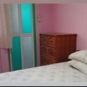 EasyRoommate SG Master room for rent in Eunos near MRTs - Eunos, D9-14 Central, Singapore - $ 900 per Month(s) - Image 1