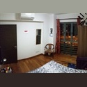 EasyRoommate SG Large Condo Common Rm - Paya Lebar, D9-14 Central, Singapore - $ 1350 per Month(s) - Image 1