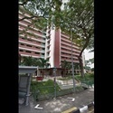 EasyRoommate SG Common room for rent  - Toa Payoh, D9-14 Central, Singapore - $ 900 per Month(s) - Image 1