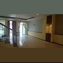 EasyRoommate SG Large landed house - Near Kembangan MRT - Bedok, D15-18 East, Singapore - $ 2200 per Month(s) - Image 1