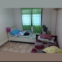 EasyRoommate SG Common Room For Rent / Room Sharing (for ladies) - Sengkang, D19 - 20 North East, Singapore - $ 700 per Month(s) - Image 1