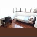 EasyRoommate SG Common room w/ private path, Condo, Paya Lebar MRT - Paya Lebar, D9-14 Central, Singapore - $ 1500 per Month(s) - Image 1
