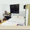 EasyRoommate SG 3 to 4 min walk to Bedok MRT - Bedok, D15-18 East, Singapore - $ 750 per Month(s) - Image 1