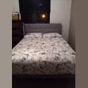EasyRoommate UK Spacious room in House for Female - Cove Bay, Aberdeen - £ 550 per Month - Image 1