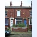 EasyRoommate UK 3 rooms available in a  shared house - Meanwood, Leeds - £ 240 per Month - Image 1
