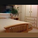 EasyRoommate UK Double room for professional - Harborne, Birmingham - £ 350 per Month - Image 1