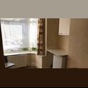 EasyRoommate UK NO BILLS  TO PAY, ROOMS TO LET - Tyseley, Birmingham - £ 250 per Month - Image 1