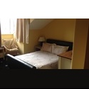 EasyRoommate UK Great Flatshare - Glasgow Centre, Glasgow - £ 420 per Month - Image 1