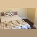 EasyRoommate UK PROFESIONAL HOUSE SHARE - Yardley, Birmingham - £ 280 per Month - Image 1
