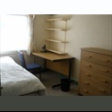 EasyRoommate UK house share - Selly Oak, Birmingham - £ 175 per Month - Image 1