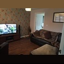 EasyRoommate UK Friendly housemate & Need to love dogs (Labradors) - Westcroft, Milton Keynes - £ 380 per Month - Image 1