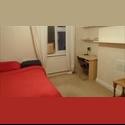 EasyRoommate UK Smartly Decorated, Fully Furnished, Large & Spacious Detached House - Nottingham, Nottingham - £ 301 per Month - Image 1