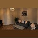 EasyRoommate UK Lovely 4 bedroom house - Sherwood, Nottingham - £ 320 per Month - Image 1